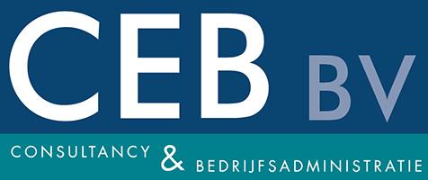 CEB-Reusen