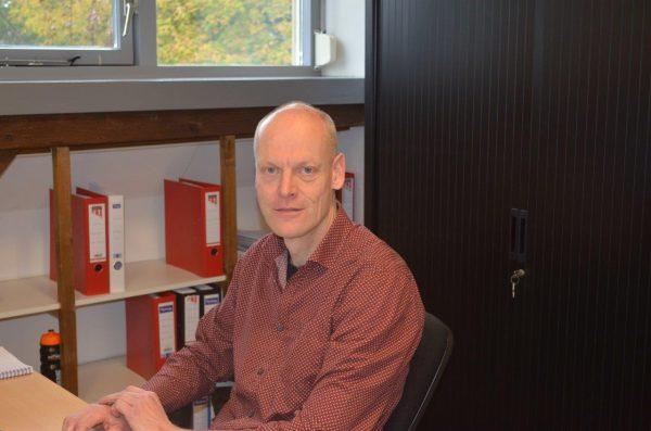 René Hulsman, administrateur, r.hulsman@ceb-overijssel.nl