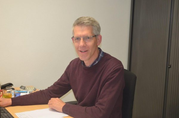 Wim Grotentraast, administrateur, w.grotentraast@ceb-overijssel.nl