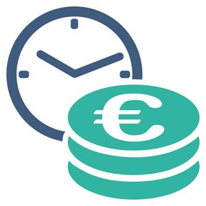 Verhoging minimumjeugdlonen 1 juli 2019