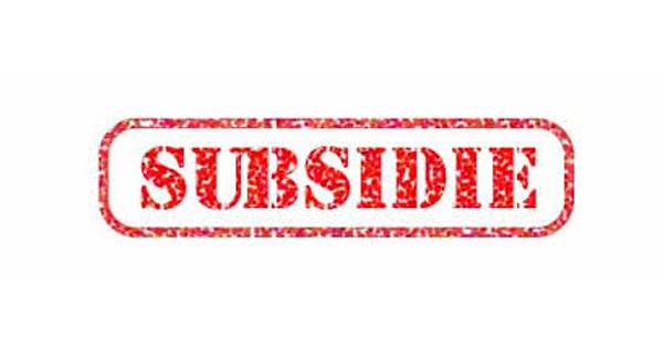 Subsidie Praktijkleren aanvragen